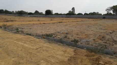 1200 sqft, Plot in Redefine Golden Park Vijaypura, Bangalore at Rs. 7.8000 Lacs