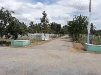 1200 sqft, Plot in Builder Green Jade Budigere, Bangalore at Rs. 11.9880 Lacs