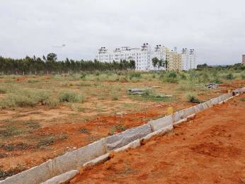 1200 sqft, Plot in Builder Redefine Orchid Doddaballapur Road, Bangalore at Rs. 14.4000 Lacs
