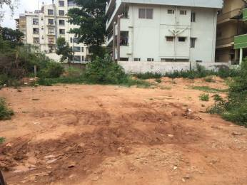 2700 sqft, Plot in Builder DI SILVA LAYOUT Whitefield Hope Farm Junction, Bangalore at Rs. 2.7000 Cr