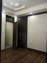 550 sqft, 1 bhk BuilderFloor in Builder Project Gaur City 1, Greater Noida at Rs. 13.0000 Lacs