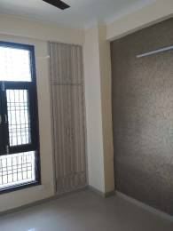 550 sqft, 1 bhk BuilderFloor in Builder Project Noida Extension, Greater Noida at Rs. 13.0000 Lacs