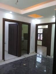 550 sqft, 1 bhk BuilderFloor in Builder Project Shahberi, Greater Noida at Rs. 11.0000 Lacs
