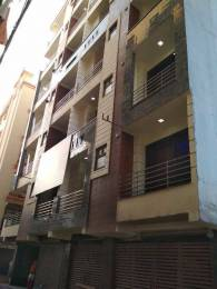 800 sqft, 2 bhk BuilderFloor in Builder Project Sector 4 Noida Extension, Greater Noida at Rs. 17.5000 Lacs