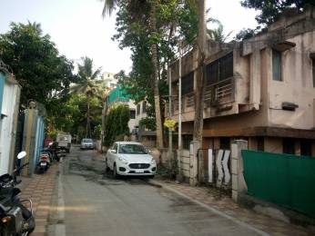 2200 sqft, 4 bhk IndependentHouse in Builder Gurudatta Society Aranyeshwar Nagar, Pune at Rs. 2.4000 Cr