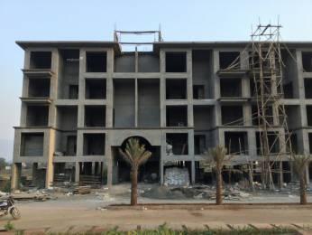 750 sqft, 1 bhk Apartment in Builder Casa Unico Karjat Karjat, Raigad at Rs. 30.0000 Lacs
