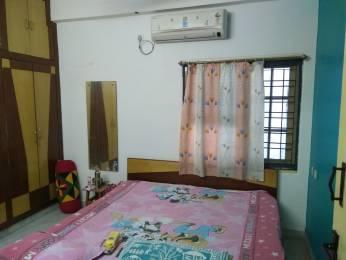 1400 sqft, 3 bhk Apartment in Builder Satyanarayana Enclave Madinaguda, Hyderabad at Rs. 16500