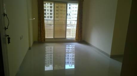 970 sqft, 2 bhk Apartment in Builder Project Virar West, Mumbai at Rs. 42.2000 Lacs