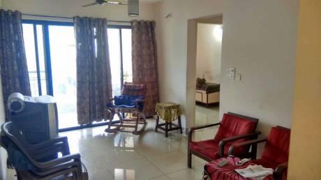 872 sqft, 2 bhk Apartment in Nanded Sarang Dhayari, Pune at Rs. 52.0000 Lacs