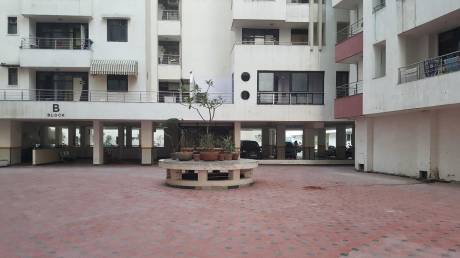 1700 sqft, 3 bhk Apartment in Builder Project janta colony, Jaipur at Rs. 1.1100 Cr