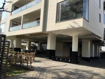2991 sqft, 3 bhk Apartment in Builder Project Tilak Nagar, Jaipur at Rs. 2.9900 Cr