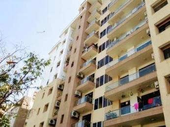 2700 sqft, 3 bhk Apartment in Builder Project Bapu Nagar, Jaipur at Rs. 3.1100 Cr