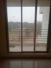 585 sqft, 1 bhk Apartment in Parshwanath Indra Vihar Ambernath East, Mumbai at Rs. 21.1000 Lacs