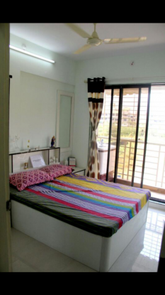 580 sqft, 1 bhk Apartment in Udaan Avenue Neral, Mumbai at Rs. 16.1700 Lacs
