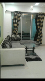 1068 sqft, 2 bhk Apartment in Sneh Residency Dombivali, Mumbai at Rs. 68.1100 Lacs