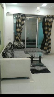 1068 sqft, 2 bhk Apartment in Sneh Residency Dombivali, Mumbai at Rs. 68.1100 Lacs