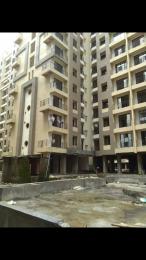 630 sqft, 1 bhk Apartment in Labh Heights Virar, Mumbai at Rs. 27.9600 Lacs