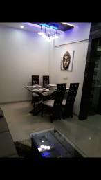 650 sqft, 1 bhk Apartment in Builder Entilla apartment Badlapur East, Mumbai at Rs. 25.5200 Lacs