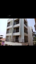 675 sqft, 1 bhk Apartment in Shree Datta Associates Madhumalti Apartment Belavali, Mumbai at Rs. 22.8760 Lacs