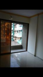 890 sqft, 2 bhk Apartment in Audumber Builders Shree Dattatray Tower Badlapur, Mumbai at Rs. 28.3125 Lacs