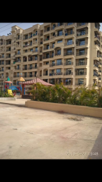470 sqft, 1 bhk Apartment in Kohinoor Castles Ambernath West, Mumbai at Rs. 22.9500 Lacs