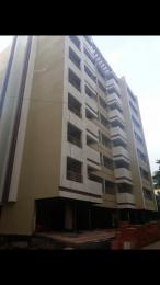 1040 sqft, 2 bhk Apartment in Lok Nagari Phase III Ambernath East, Mumbai at Rs. 40.0000 Lacs