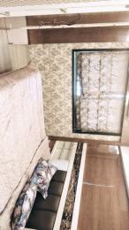 615 sqft, 1 bhk Apartment in GBK Vishwajeet Paradise Ambernath East, Mumbai at Rs. 25.3500 Lacs