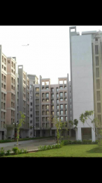 815 sqft, 2 bhk Apartment in Royal Galaxy Flora Ambernath East, Mumbai at Rs. 32.1500 Lacs