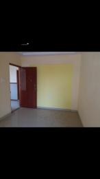 635 sqft, 1 bhk Apartment in Ankita Builders Daisy Gardens Ambarnath, Mumbai at Rs. 26.5000 Lacs