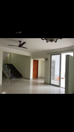 4500 sqft, 5 bhk Apartment in Assotech The Cosmopolis Arya Village, Bhubaneswar at Rs. 3.2500 Cr