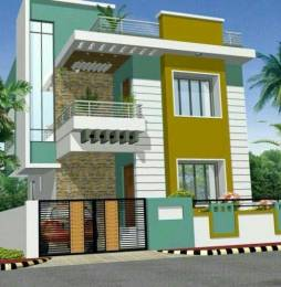 1600 sqft, 3 bhk Villa in Builder Project Zingabai Takli, Nagpur at Rs. 50.0000 Lacs