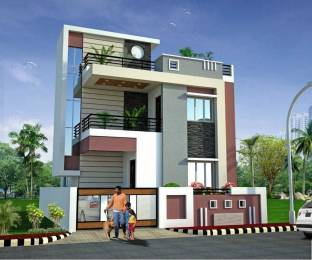 1200 sqft, 3 bhk Villa in Builder Project Zingabai Takli, Nagpur at Rs. 50.0000 Lacs