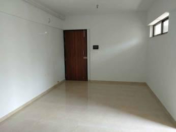 1134 sqft, 2 bhk Apartment in Lodha Palava Lakeshore Greens Dombivali, Mumbai at Rs. 9000