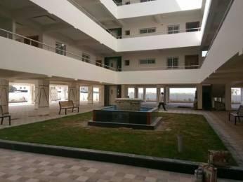 910 sqft, 2 bhk Apartment in Builder platinum country Vijayawada Guntur Highway, Vijayawada at Rs. 32.7600 Lacs