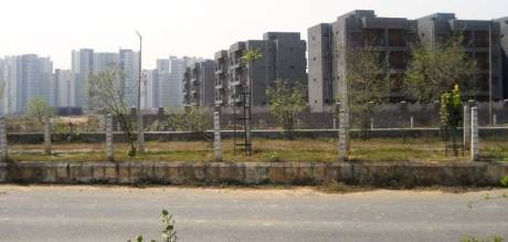 323 sqft, 1 bhk Apartment in Builder GNIDA Flats Omicron 3, Greater Noida at Rs. 4000
