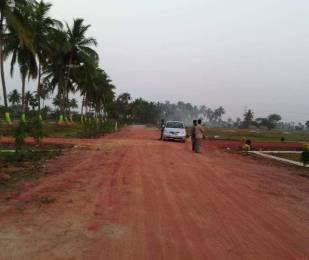 540 sqft, Plot in BKR Eco City Basilva Colony, Faridabad at Rs. 6.0000 Lacs