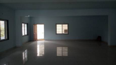 2200 sqft, 3 bhk BuilderFloor in Builder srigurupraba towers Brodipet, Guntur at Rs. 1.2500 Lacs