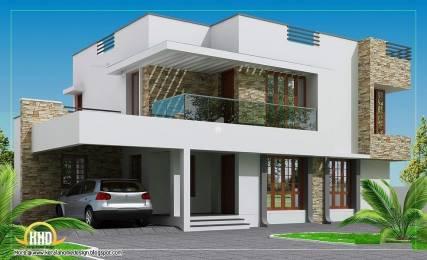 2082 sqft, 3 bhk Villa in Builder Nandanavanam Satvika Achutapuram, Visakhapatnam at Rs. 58.3000 Lacs