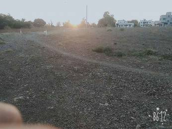 900 sqft, Plot in Builder Project Saswad, Pune at Rs. 10.8000 Lacs