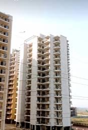 682 sqft, 2 bhk Apartment in Agrasain Aagman Sector 70, Faridabad at Rs. 23.5000 Lacs