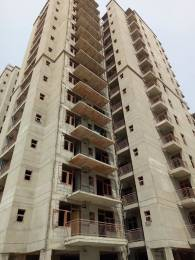 556 sqft, 1 bhk Apartment in Agrasain Aagman Sector 70, Faridabad at Rs. 17.6800 Lacs