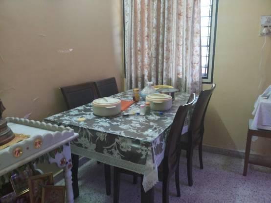 1000 sqft, 2 bhk Apartment in Builder Senenhill Surana Nagar, Aurangabad at Rs. 20000