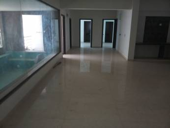 2500 sqft, 3 bhk Apartment in Builder 108 greens Beed Bypass Road, Aurangabad at Rs. 25000