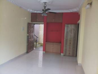 1100 sqft, 2 bhk Apartment in Builder Cannought place CIDCO, Aurangabad at Rs. 12000