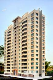 275 sqft, 1 bhk Apartment in Builder Project Mira Bhayandar, Mumbai at Rs. 16.1900 Lacs