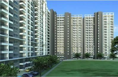 425 sqft, 1 bhk Apartment in Builder Project Mira Bhayandar, Mumbai at Rs. 24.9900 Lacs