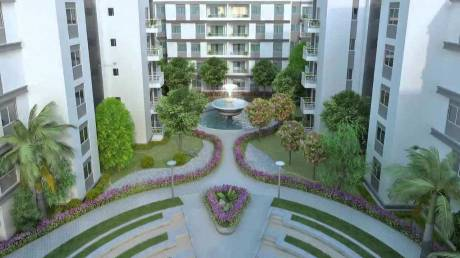 1575 sqft, 3 bhk Apartment in Godrej E City Electronic City Phase 1, Bangalore at Rs. 21000