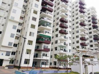 1302 sqft, 2 bhk Apartment in Saket Callipolis Kasavanahalli Off Sarjapur Road, Bangalore at Rs. 25000
