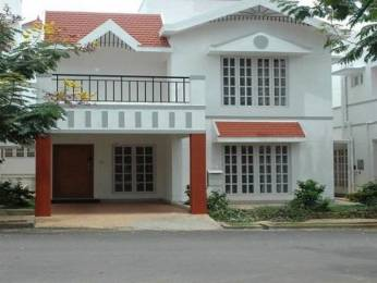 2500 sqft, 3 bhk Villa in Concorde Silicon Valley Electronic City Phase 1, Bangalore at Rs. 30000