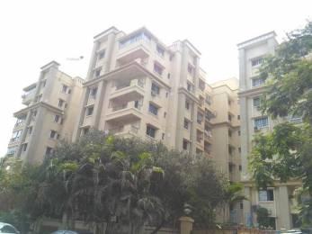 2054 sqft, 3 bhk Apartment in Sobha Garnet Bellandur, Bangalore at Rs. 42000